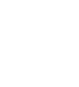 logo_Equal_Housing_lender_white